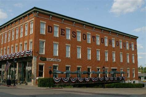 desoto house hotel galena il desoto house hotel galena illinois voir 300 avis et 83 photos