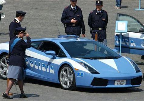 pic de politie  stalen koets scholierencom forum