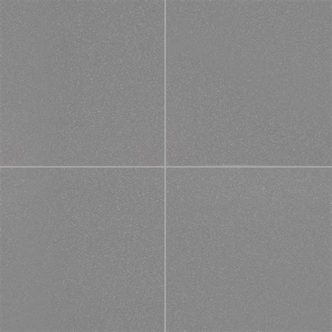 Porcelain floor tiles cm 100x100 texture seamless 15921