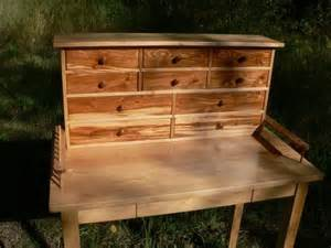 1000 images about fly tying benches boxes and more on