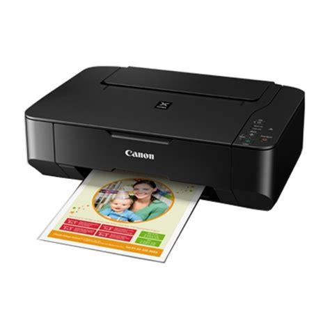 Printer Canon Seri Mp237 Atau Mp287 canon pixma mp287 price specifications features reviews comparison compare india news18