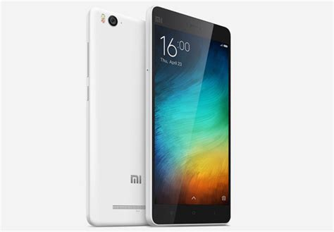 Themes For Mi Redmi 1s | miui 7 beta rom for xiaomi redmi 1s redmi 2 mi 4i mi 3