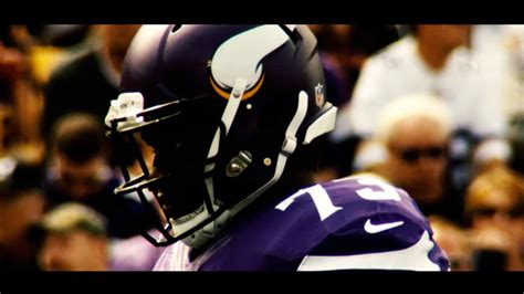 vikings vs chargers vikings vs chargers free owlprogramy