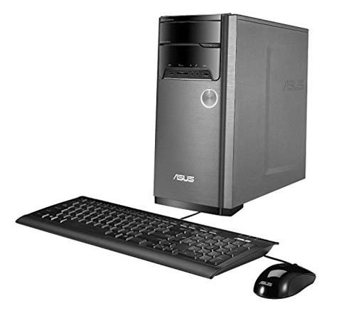Keyboard Laptop Asus I5 asus m32cd desktop i5 8gb ddr3 1tb windows 10
