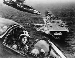 Vale Nota White Gold filme esquadr 227 o 243 ico of the fighting 1954