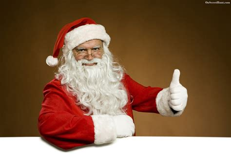 santa claus phone number email address find out here the disabled 20 something xmas list ethos disability