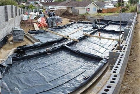 builders construction sheeting p p plastics