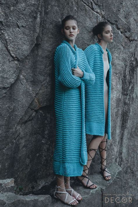 Maxi Cardi Sogan Series 4 top 2734 ideas about 2017 tric 244 croch 233 knitting on drops design alpacas and ponchos