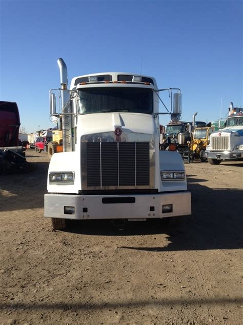 t800 kenworth for sale in canada 2015 t800 kenworth for sale in canada autos post