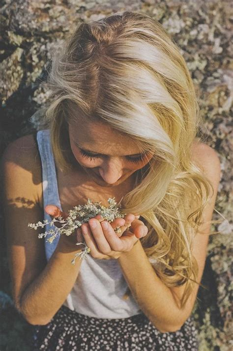 tread hair style for children the smell of flowers picture inspiration pinterest