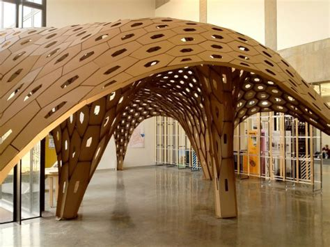 design and manufacturing umn catalyst hexshell matsys evolo architecture magazine