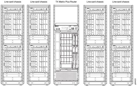 werkstatt 95 sachseln rack config rack config 28 images pallet rack