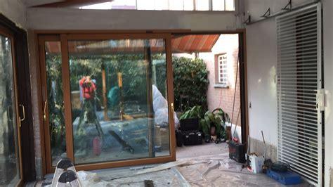 chiusura verande in pvc chiusura veranda in pvc base 2 serramenti