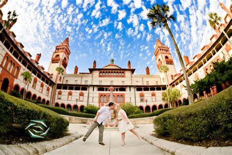 Wedding Venues Ta Fl by Castillo De San Marcos Archives Orlando Wedding
