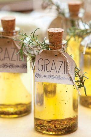 Useful Wedding Giveaways - 1000 ideas about italian wedding favors on pinterest italian weddings wedding