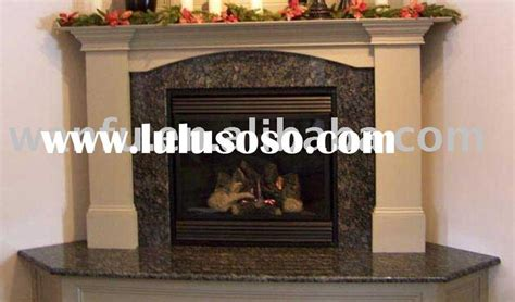 Granite Surround Fireplace by 111 Best Images About Entertainment Units On