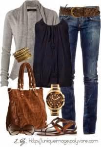 fashion ideas for women over 40 fashiongum com