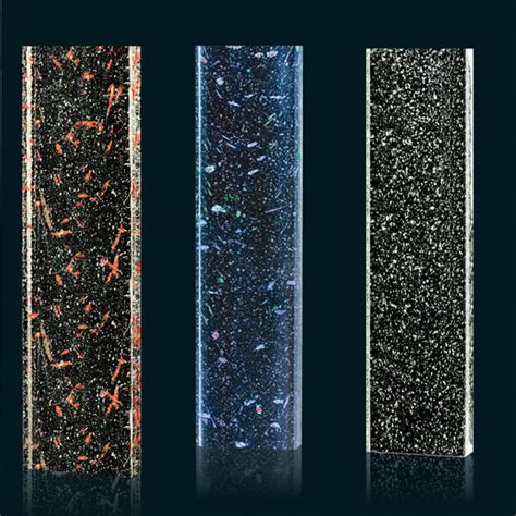Decorative Window Panels by Decorative Glass Panels Wholesale From China