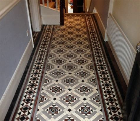 victorian pattern vinyl floor tiles floor tile designs for hallways impressive elegant tile