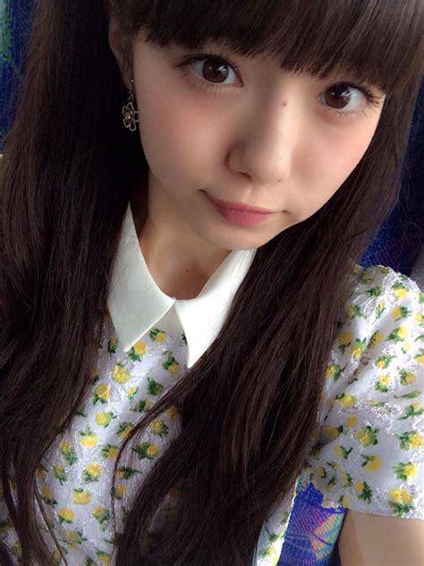 Photo Ichikawa Miori Nmb48 3 a pop idols 191543 ichikawa miori nmb48 市川美織 nmb48