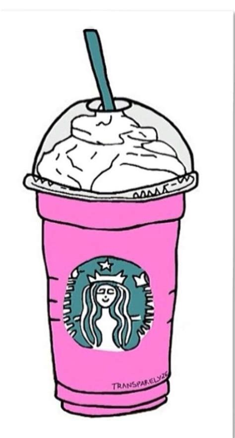 Tumbler Anime 1 Tumbler Starbuck 48 best ideas about starbucks on starbucks