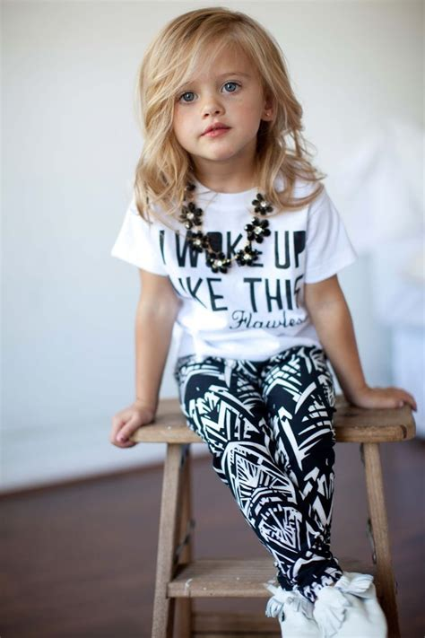 5 year old thin hair cut 1000 ideas about girl haircuts on pinterest little girl