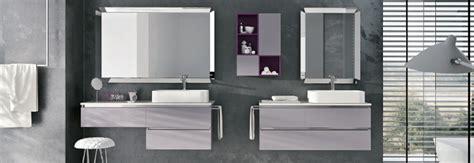 arredamento bagno prezzi mobili per arredo bagno moderno vendita e prezzi