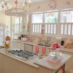 vintage kitchen decorating ideas kitchen ideas my home rocks