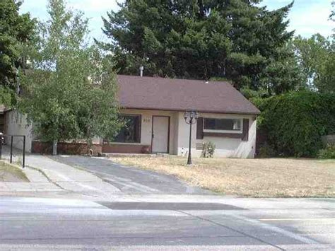 houses for sale in spokane wa spokane homes for sale spokane real estate