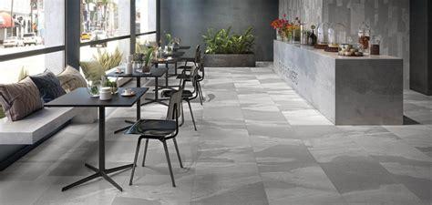 negozi di piastrelle piastrelle per pavimenti di negozi uffici e spazi