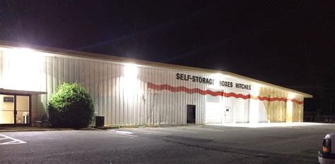 commercial lights commercial outdoor lighting gastonia nc
