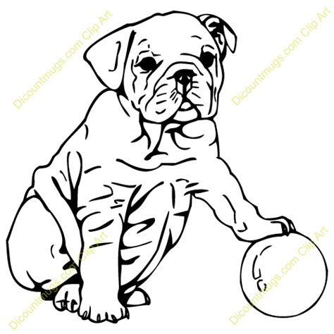 Mahnung Gehaltsverzug Muster Best Bulldog Clipart 15101 Clipartion 28 Images Best Bulldog Clipart 15069 Clipartion