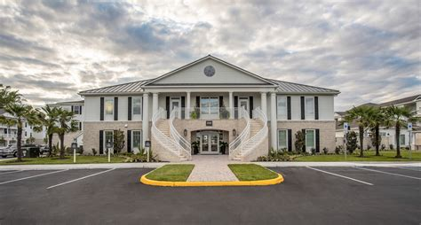Grand Opening Set For New Franklin Johnston Group Luxury