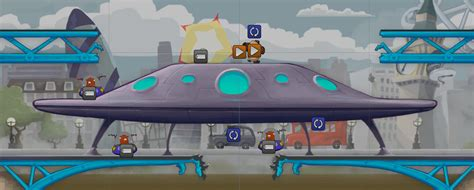 tutorial unity platform game 2d platformer makinom