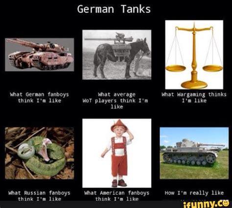 German Memes - memes ifunny
