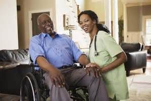 duty home care how to start a duty home care sitting service ehow