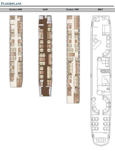 hamleys floor plan photo gulfstream g650 floor plan images paramount floor