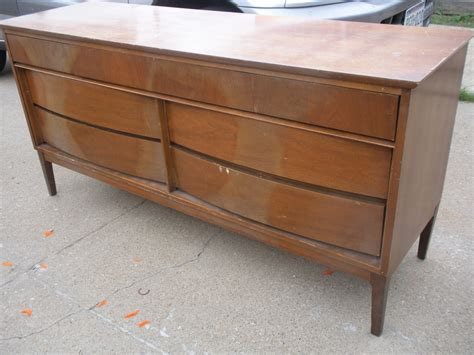 1960s Bedroom Furniture 1960s Dixie Manufacturer Bedroom Furniture My Antique Furniture Collection