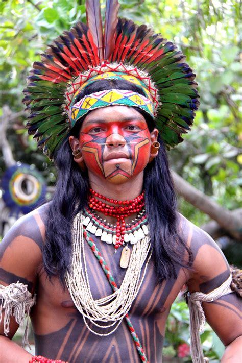 latin america indigenous people threats to indigenous peoples in latin america today