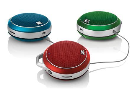 Jbl Speaker Micro Wireless Black jbl micro wireless review top reviews