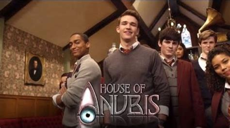 house of anubis season 2 episode 3 video house of anubis season 3 promo hd 720p house of anubis wiki fandom powered