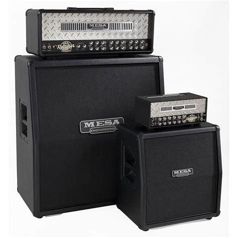cheap 1x12 guitar cabinet mesa boogie mini rectifier 1x12 quot schr 228 g 171 guitar cabinet