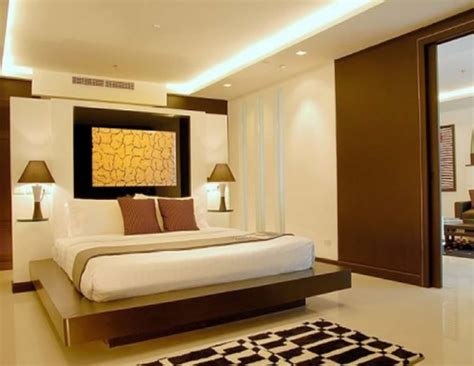 Interior Design Styles Bedroom Cool Master Bedroom Colors Ideas Greenvirals Style