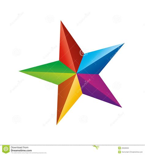colors that start with i color stock images image 20559594