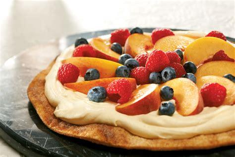 fruit pies flat bottom fruit pie kraft recipes