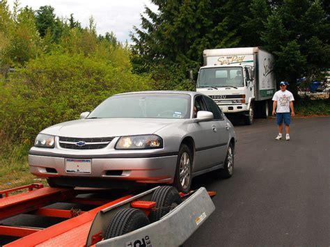 cost  ship  car car shipping rate