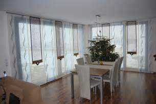 Grose Fenster Wohnzimmer Schiebevorh 228 Nge Archive Seite 4 Von 7 Gardinen Deko