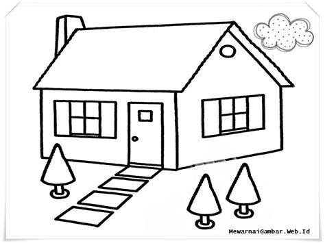Tas Kartun Anak Pony Tas Anak Sekolah Sd Murah Berkua Murah 2 mewarnai rumah mewarnai gambar