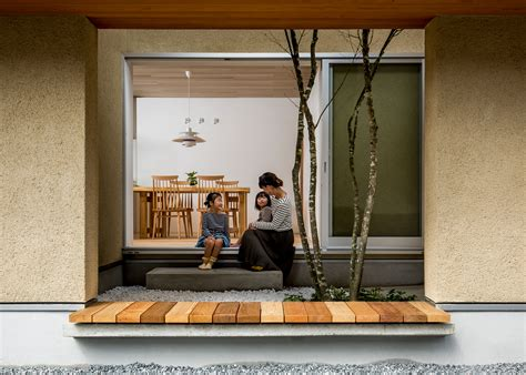 25 best ideas about japanese interior on pinterest japan interior design delectable best 25 japanese interior