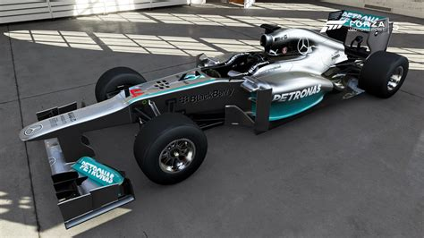 mercedes f1 wallpaper mercedes formula 1 wallpaper image 378